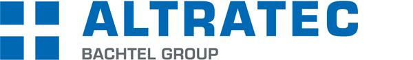 Altratec AG Logo