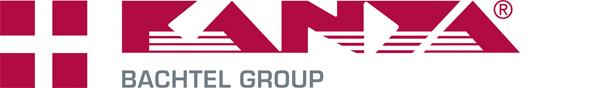 Kanya AG Logo