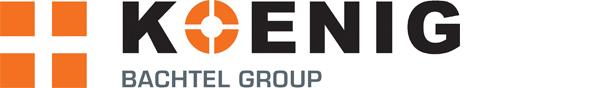 Koenig Automation AG Logo