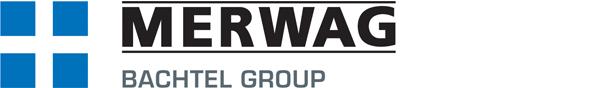 Merwag AG Logo